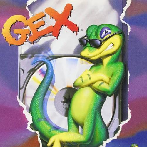 GEX Key Kaufen Preisvergleich