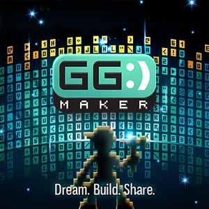 GG Maker Key Kaufen Preisvergleich