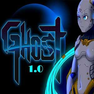 Ghost 1.0 Key Kaufen Preisvergleich