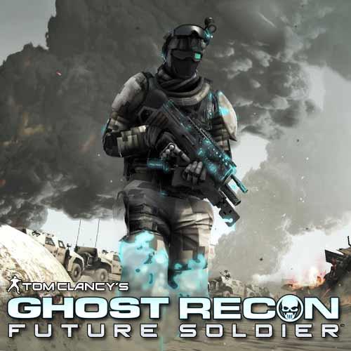 Kaufen Ghost Recon Future Soldier Season Pass CD KEY Preisvergleich