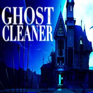 Ghost Cleaner Key Kaufen Preisvergleich