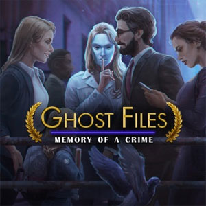 Ghost Files 2 Memory of a Crime Key kaufen Preisvergleich