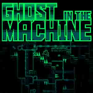 Ghost in the Machine Key Kaufen Preisvergleich