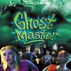 Ghost Master Key Kaufen Preisvergleich