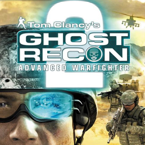 Ghost Recon Advanced Warfighter 2 Key Kaufen Preisvergleich