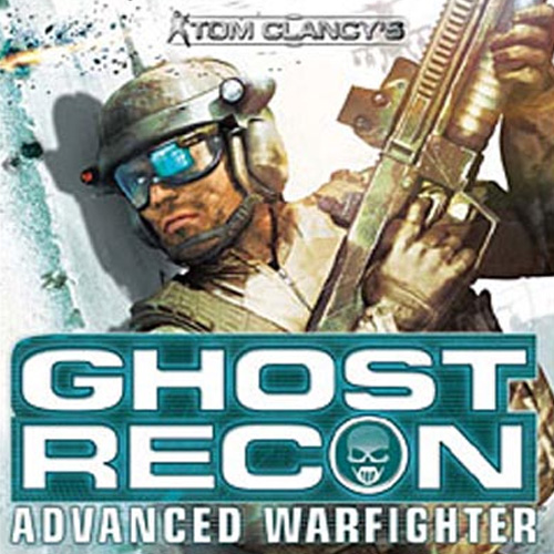 Ghost Recon Advanced Warfighter Key Kaufen Preisvergleich