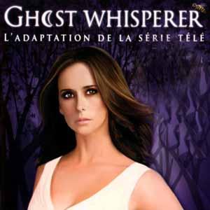 Ghost Whisperer Key Kaufen Preisvergleich