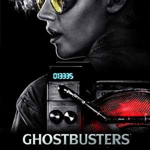 Ghostbusters Key Kaufen Preisvergleich