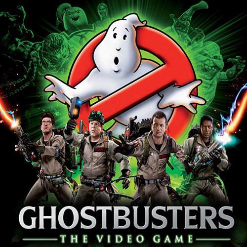 Ghostbusters The Videogame Ps3 Code Kaufen Preisvergleich