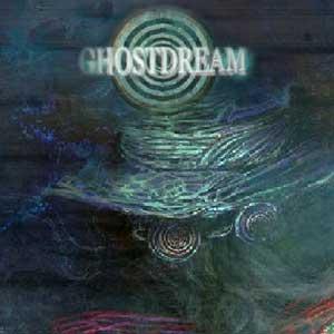 Ghostdream Key Kaufen Preisvergleich