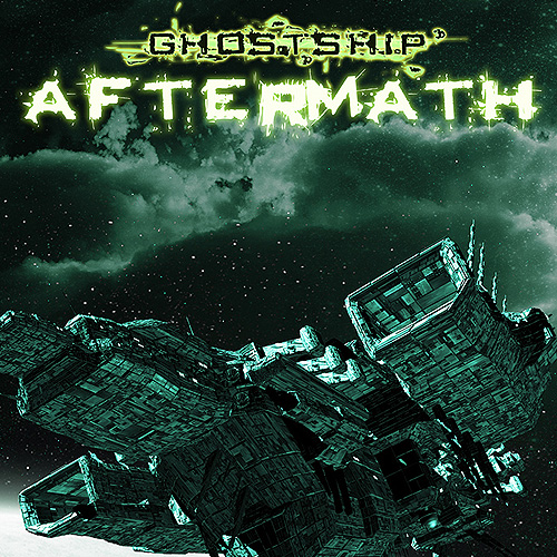 Ghostship Aftermath Key Kaufen Preisvergleich