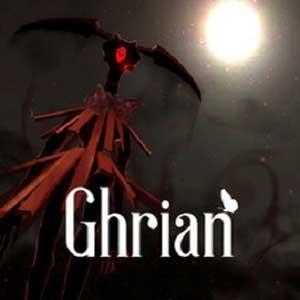 Ghrian Key Kaufen Preisvergleich