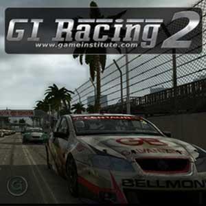 GI Racing 2.0 Key Kaufen Preisvergleich