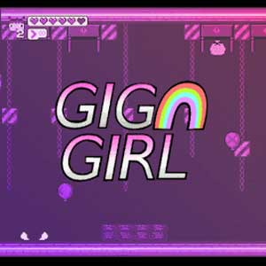 Giga Girl Key Kaufen Preisvergleich