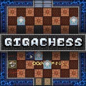 Gigachess Key Kaufen Preisvergleich