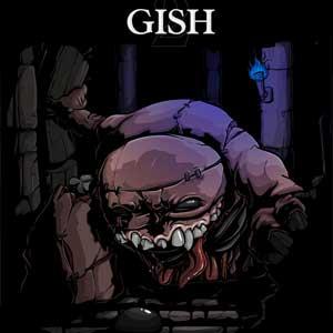 Gish Key Kaufen Preisvergleich