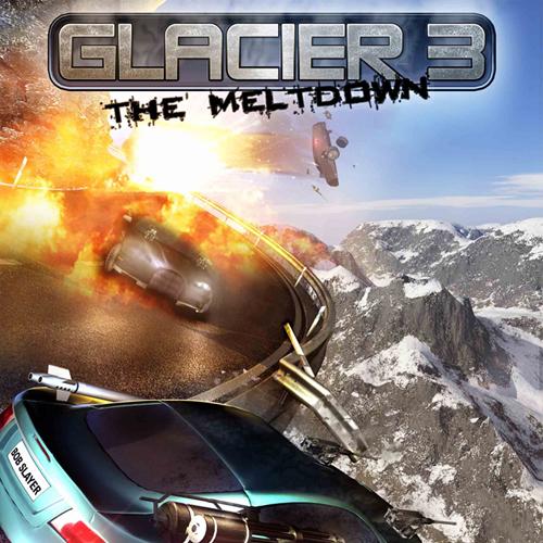 Glacier 3 The Meltdown Key Kaufen Preisvergleich