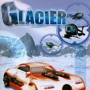 Glacier Key Kaufen Preisvergleich