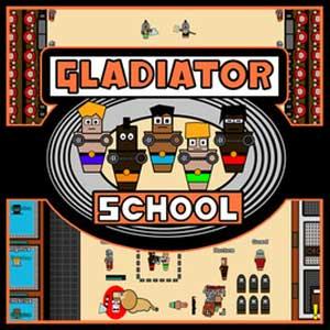 Gladiator School Key Kaufen Preisvergleich