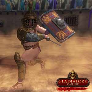 Gladiators Online Rudiarius Pack Key Kaufen Preisvergleich