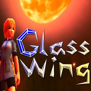 Glass Wing Key Kaufen Preisvergleich