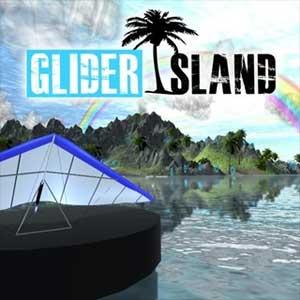 Glider Island Key Kaufen Preisvergleich