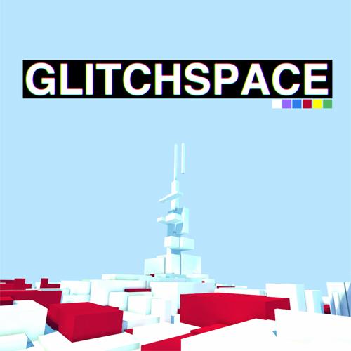 Glitchspace Key Kaufen Preisvergleich