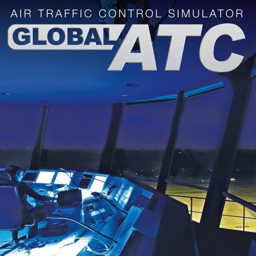Global ATC Simulator Key Kaufen Preisvergleich