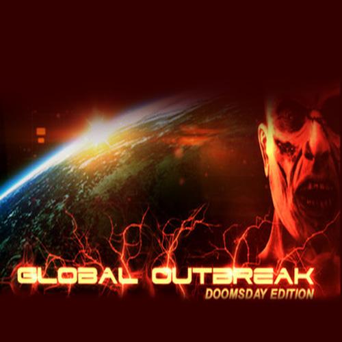 Global Outbreak Doomsday Edition Key Kaufen Preisvergleich