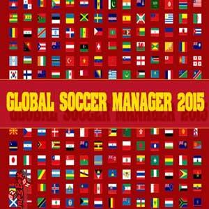 Global Soccer Manager Key Kaufen Preisvergleich
