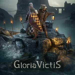 Gloria Victis Key Kaufen Preisvergleich