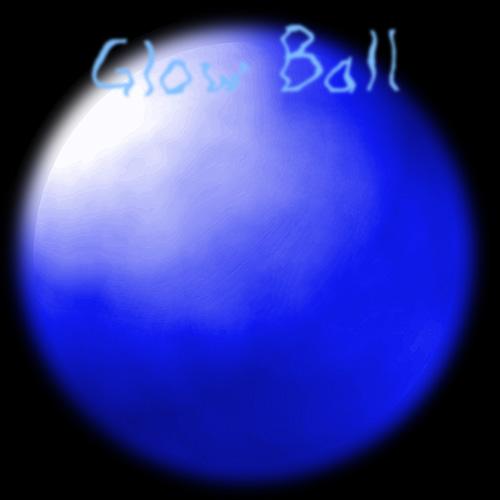 Glow Ball The billiard puzzle game Key Kaufen Preisvergleich