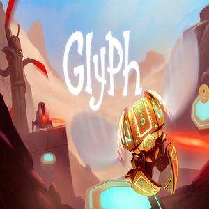 Kaufe Glyph Nintendo Switch Preisvergleich