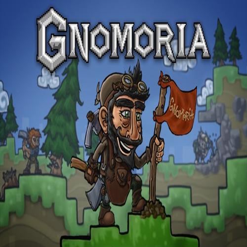 Gnomoria Key Kaufen Preisvergleich