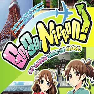 Go Go Nippon 2015 Key Kaufen Preisvergleich