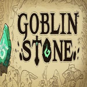 Goblin Stone