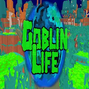 GoblinLife