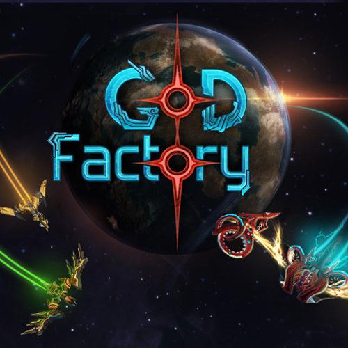 GoD Factory Wingmen Key Kaufen Preisvergleich