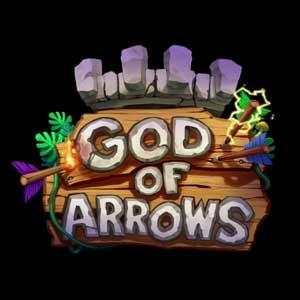 God Of Arrows Key Kaufen Preisvergleich