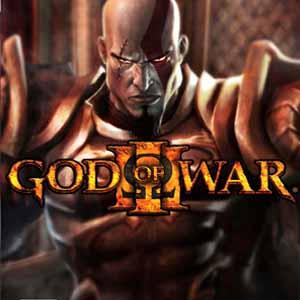 God of War 3 PS3 Code Kaufen Preisvergleich