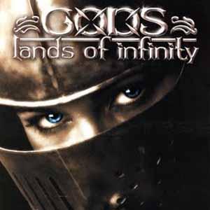 Gods Lands of Infinity Key Kaufen Preisvergleich