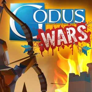 Godus Wars Key Kaufen Preisvergleich