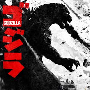Godzilla PS3 Code Kaufen Preisvergleich