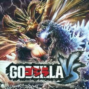 Godzilla VS PS4 Code Kaufen Preisvergleich
