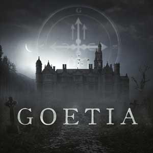 Goetia Key Kaufen Preisvergleich