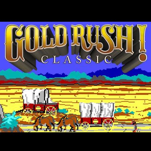 Gold Rush Classic Key Kaufen Preisvergleich