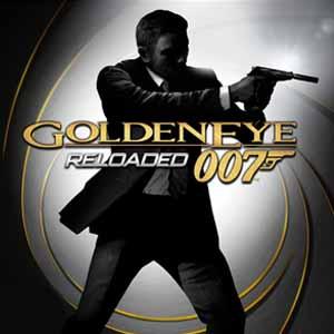 GoldenEye 007 Reloaded PS3 Code Kaufen Preisvergleich