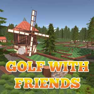 Golf With Your Friends Key Kaufen Preisvergleich