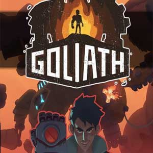 Goliath Key Kaufen Preisvergleich