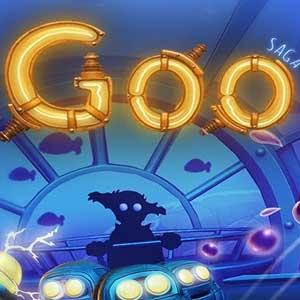 Goo Saga Key Kaufen Preisvergleich